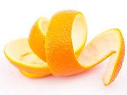 zeste orange.jpg