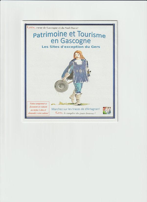 TOURISME 001.jpg