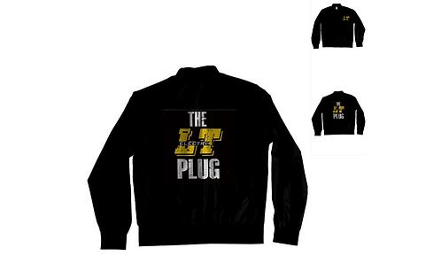LT Plug Jacket