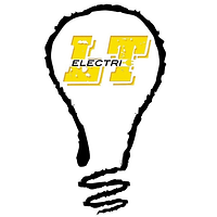 LIght bulb Logo.png