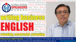 Writing Business English