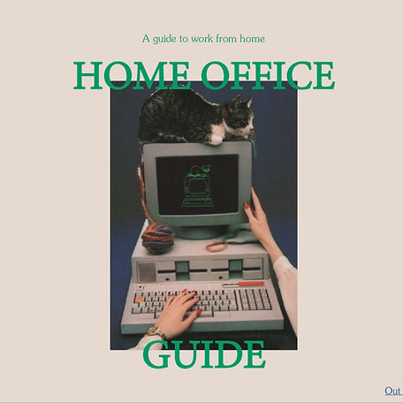 WorkingFromHomeGuide_outofofficenetwork.