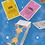 Thumbnail: Corporate Tarot Connection Cards