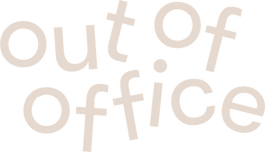 out of office manifesto