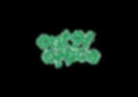 ooo-Logo-GREEN_FINAL.png