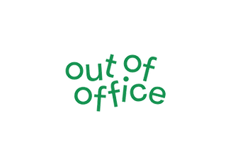 ooo-Logo-GREEN_FINAL.png