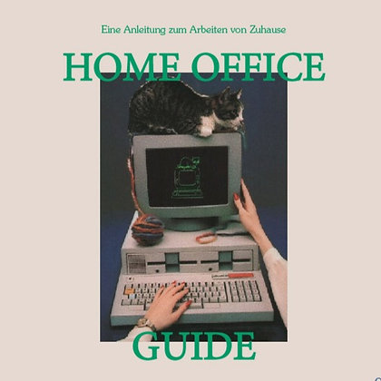 Home Office Guide (EN)