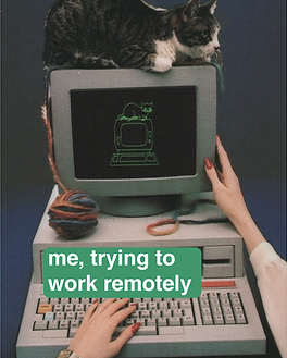 working remote tools