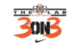 The Lab Basketball 3 on 3 .jpg