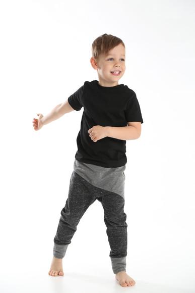 Coole Kinderhose | Soreich
