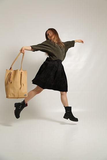 Tasche und Rucksäcke | Soreich