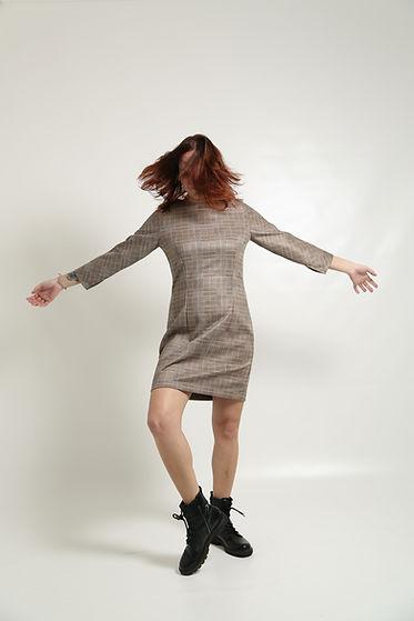 Kleider | Soreich