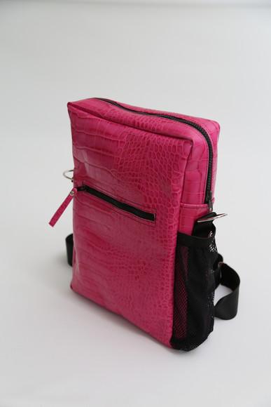 Rucksack und Umhängetasche | Soreich