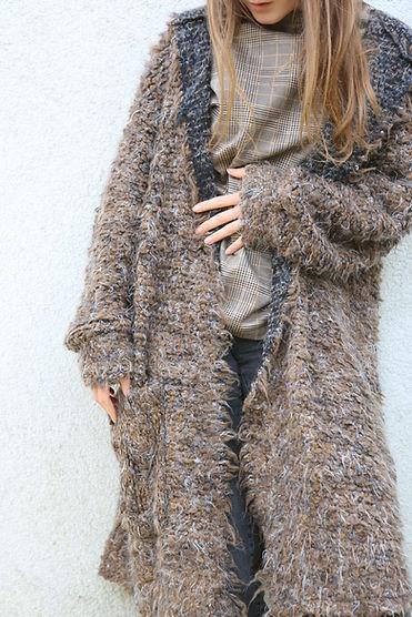 Jacken und Mäntel | Soreich