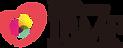 一般財団法人内面美容医学財団IBMFロゴ