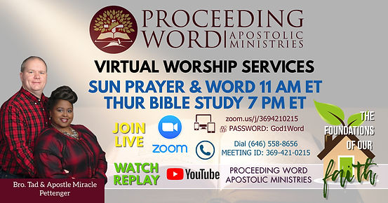 PWAM VIRTUAL WORSHIP SERVICES_JULY 2020.