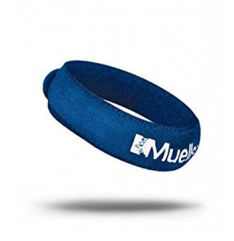 Cinta Rotuliana Azul