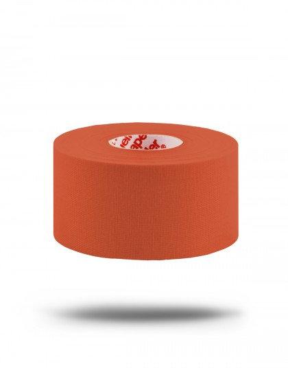 Cinta M Tape Rollo Naranja 3.8 x 9.1 m