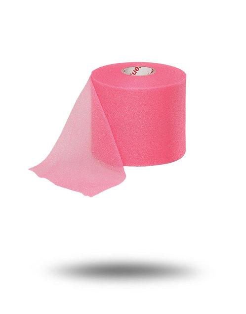 Rollo De Prevenda M Wrap Rosa 7cm x 27m