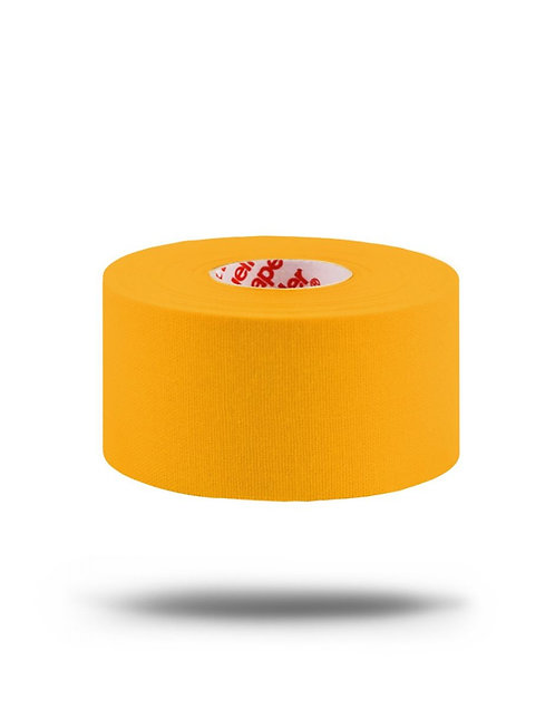 Cinta M Tape Amarillo 3.8 x 9.1 m