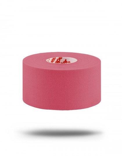 Cinta M Tape Rosa 3.8 x 9.1 m