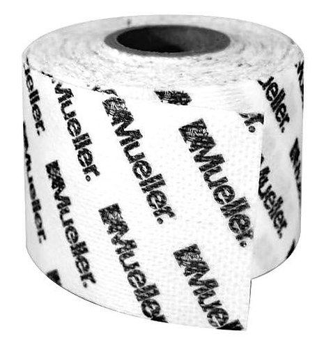 Rollo Pro Strips Mueller Rollo 5 c X 9 m Malla Adhesiva Anti Raspaduras Ampollas