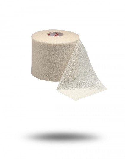 Prevenda M Wrap Rollo 7cm x 27m