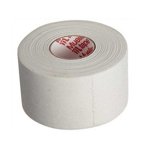 Cinta M Tape Blanco Rollo 5 cm x 13.7 m