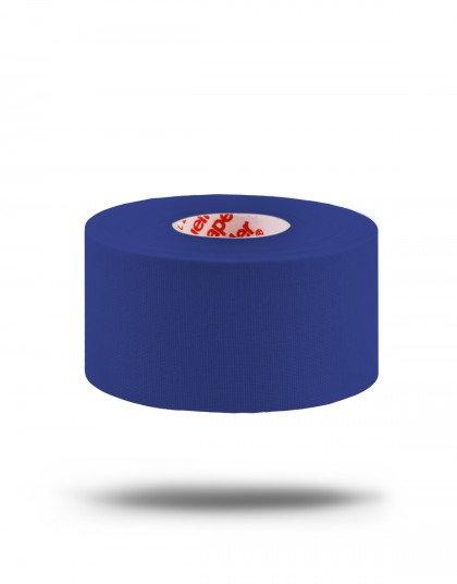 Cinta M Tape Rollo Azul 3.8 x 9.1 m
