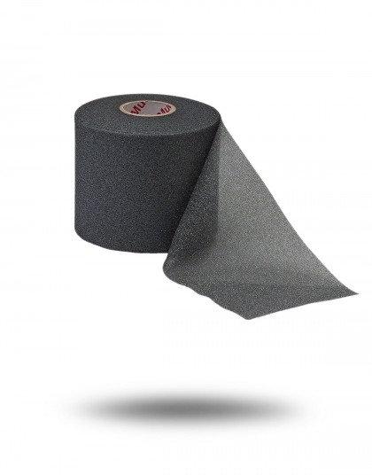 Rollo De Prevenda M Wrap Negro 7cm x 27m