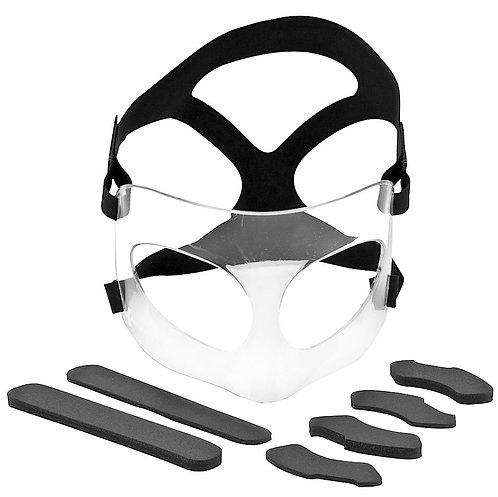 Protector Facial Mueller Face Guard