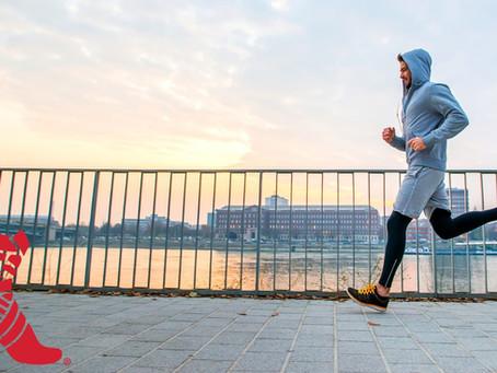 Practicar deporte con tendinitis reduce el dolor y facilita el regreso a la rutina diaria.