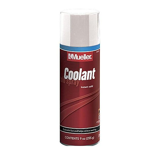 Spray Frío Coolant Cold 9 Oz