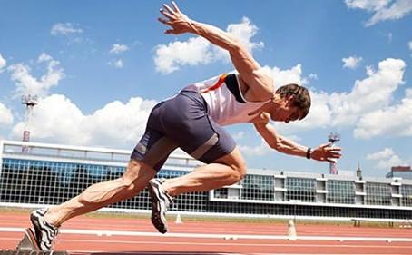 Cómo tratar el dolor de rodilla del corredor