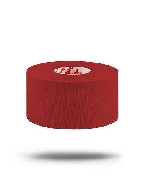 Cinta M Tape Rollo Rojo 3.8 x 9.1 m