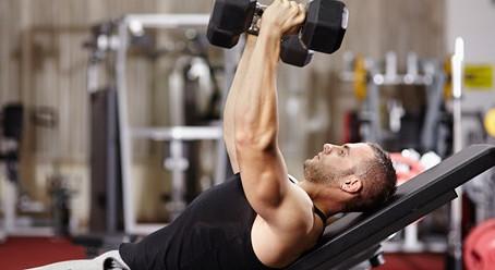 4 lesiones comunes de espalda y cómo tratar a cada uno