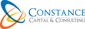 Constance Capital & Consulting
