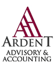 Ardent Advisory and Accounting