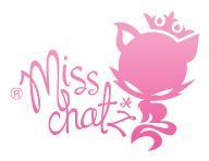 MissChatz.JPG