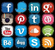 Digital Marketing SEO Social Media MarketingDubai