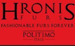 Hronis Furs.JPG