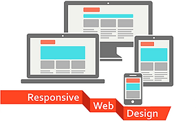 Dubai best web design development company