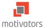 Motivators Advertising