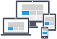 website development company dubai
