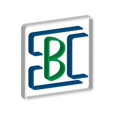 Identité visuelle   EBC