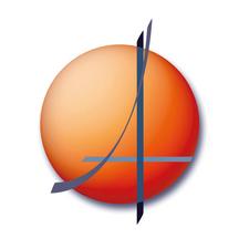 Logo   Entreprise Ascade