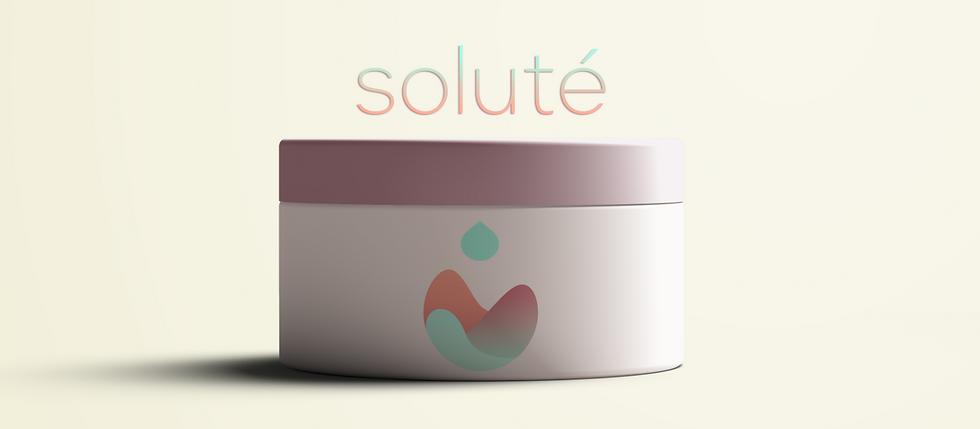 solute-6