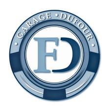Logo   Garage Dufour