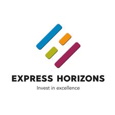 Logo   Express Horizons