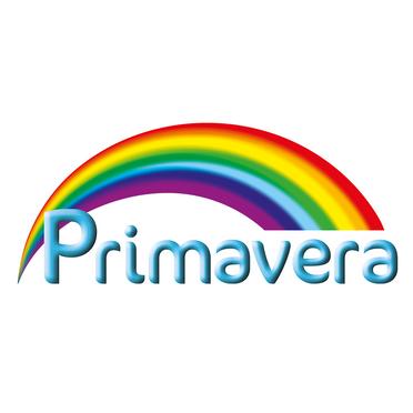 Logo [Programme Primavera]